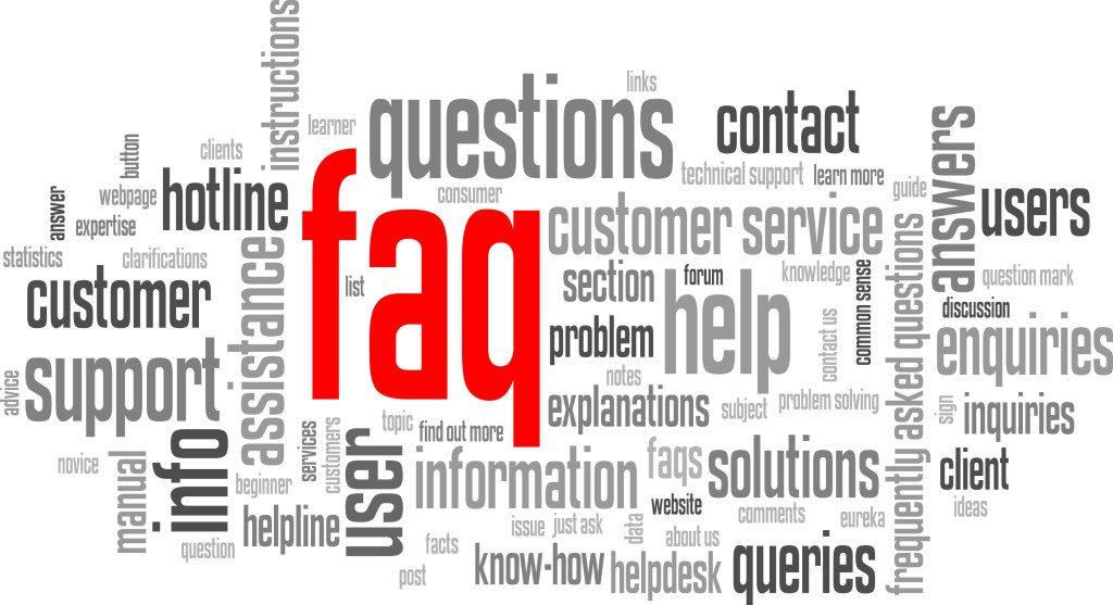 DUI Reckless FAQs