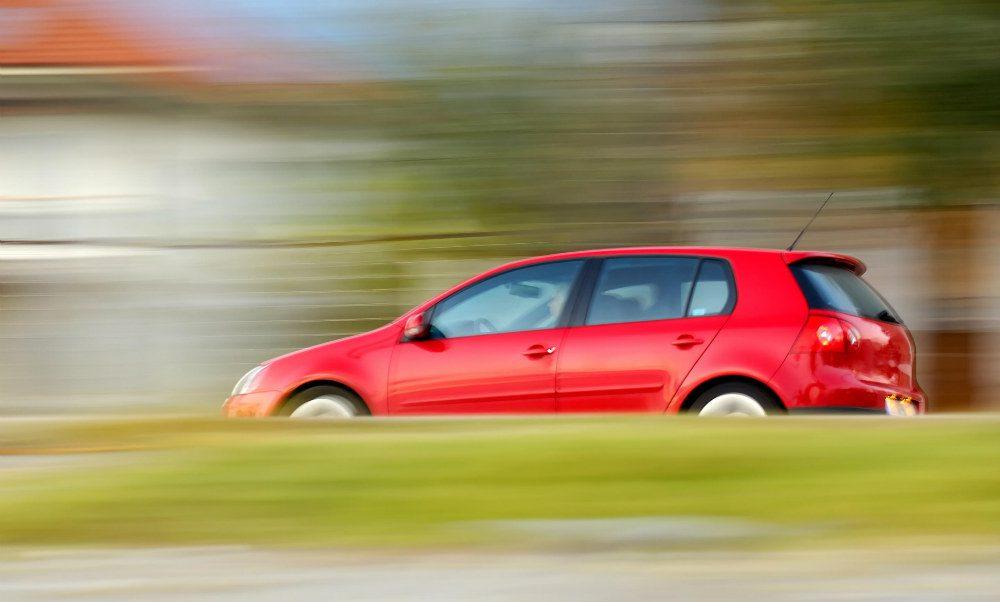 Reckless Driving Lawyer in Loudoun, Virginia