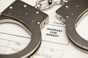 Assault Attorney in VA